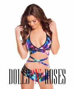 Best places to visit in London with VIP Escorts from Dolls and Roses