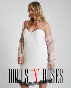 Dolls and Roses Does Very Tough Screening and Interview Sessions For Escort Models