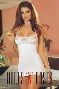 Dolls and Roses Has the Most Beautiful and Busty Escorts in the United Kingdom