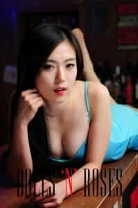 Duo Escorts In Knightsbridge From Dolls And Roses Are The Best