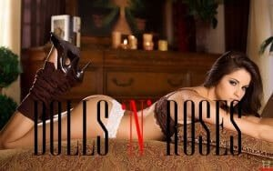 Hot Call models From Dolls And Roses Are Available Across United Kingdom