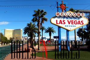 Best Clubs In Las Vegas