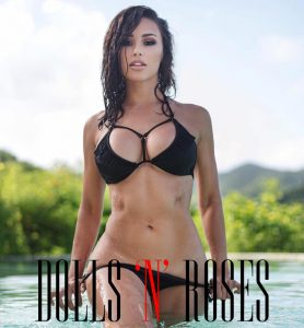 why-2016-escorts-completely-a-new-breed-of-babes