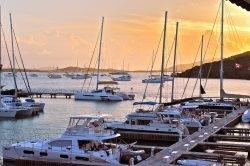 Yacht-in-virgin-islands